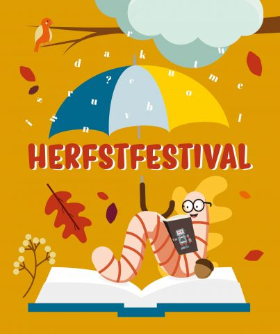 Herfstfestival