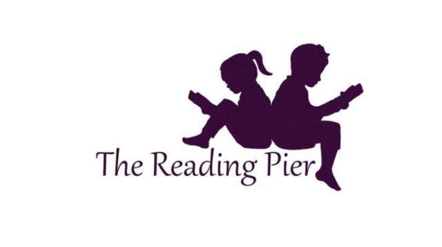 Online storytelling / Voorlezen in het Engels