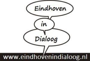 ONLINE Eindhoven in Dialoog: Erbij horen