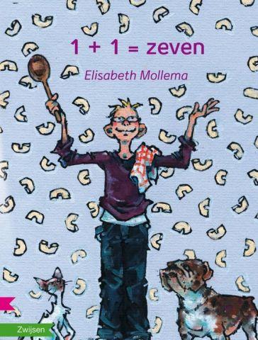 Toneellezen: 1 + 1 = 7 - E4