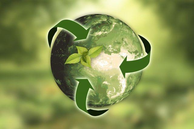 Tien gratis Webinars over duurzaamheid