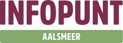 Infopunt Aalsmeer