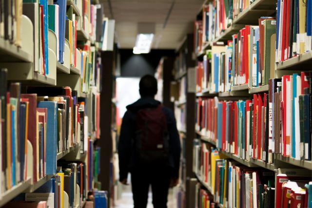 Rondleiding Bibliotheek Sint-Annaland