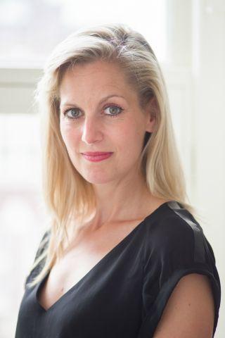 Theo Verbruggen interviewt Eva Rovers (de macht van burgerberaden)