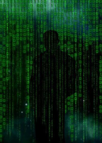 Techlab Digiwijs: Datasporen