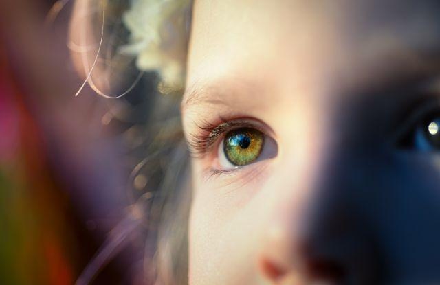Gratis online masterclass voor ouders van kinderen met autisme of AD(H)D