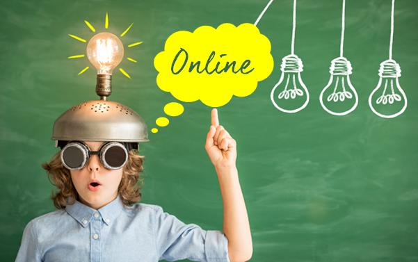 Online BIEBlab