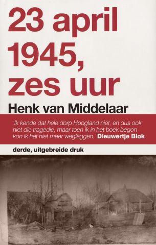 Lezing Henk van Middelaar
