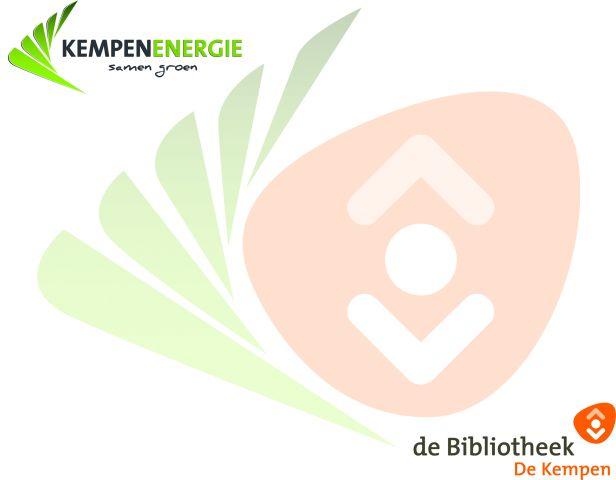 OnlineEnergieWorkshops: voor iedereen die zijn huis wil verduurzamen