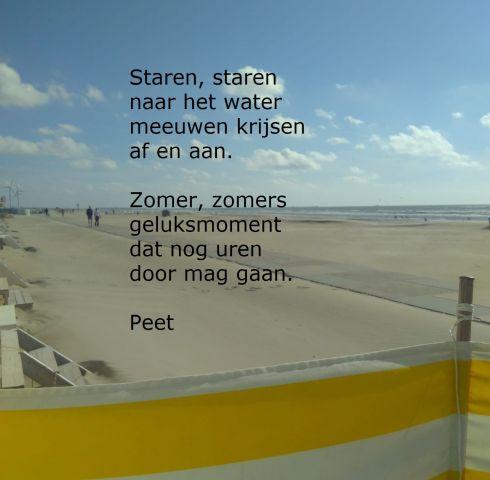 Online | Instagram gedichten