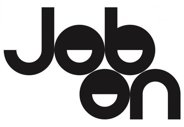 JobOn Online