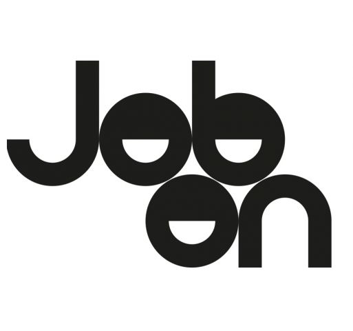 Online Meet-Up JobOn – Oefen je sollicitatiegesprek