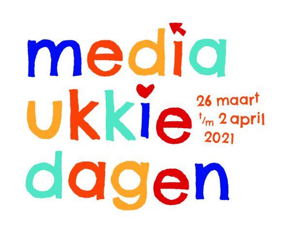 Webinar Media Ukkie Dagen: Ik zie, ik zie wat jij niet ziet