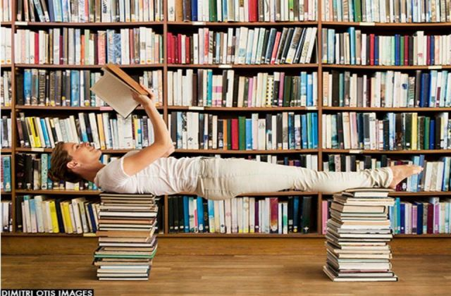 Auteurs-Boekenkist