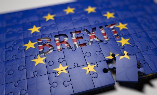 Europa Actueel - Brexit: Doet scheiden lijden?