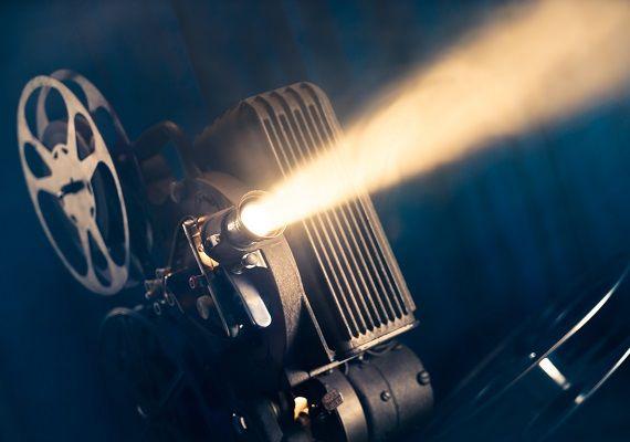 Filmgeschiedenis - Alejandro Jodorowsky de spirituele surrealist.