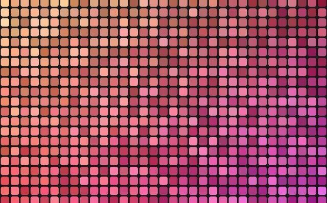 02 – Pixels tekenen
