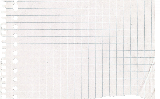 07 – Programmeren op ruitjespapier