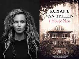 Online lezing door Roxane van Iperen