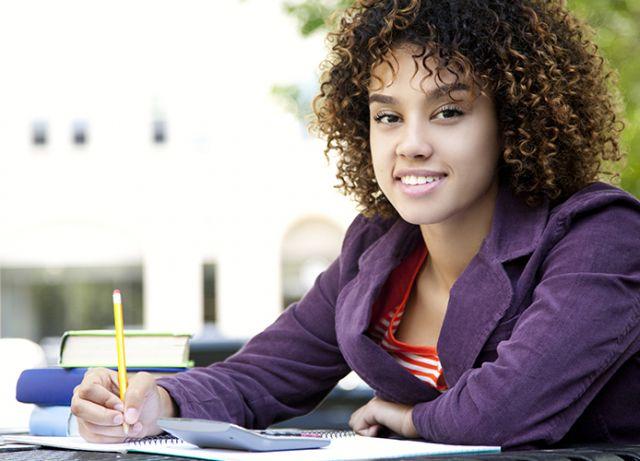Studieplekken voor jongeren
