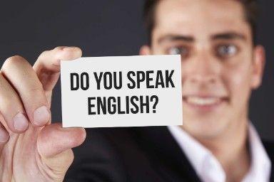 Cursus | Business English