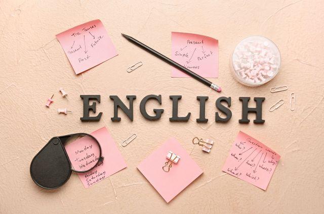 Cursus   English Conversation