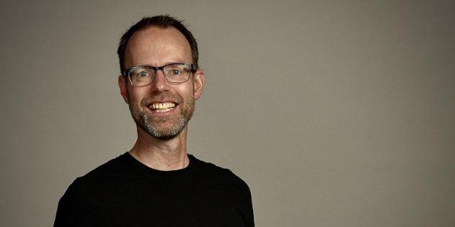 Filosofiepodium met Jan Wolter Bijleveld: Verwachtingen loslaten