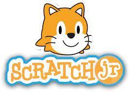 Programmeren met Scratch Jr.