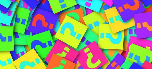 Kidslab - Doe mee aan de mediaquiz (9-12 jaar)