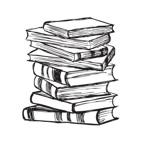 Boekenkist Graphic novels