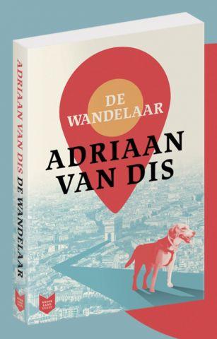 Nederland Leest: boekenpakket voor op school