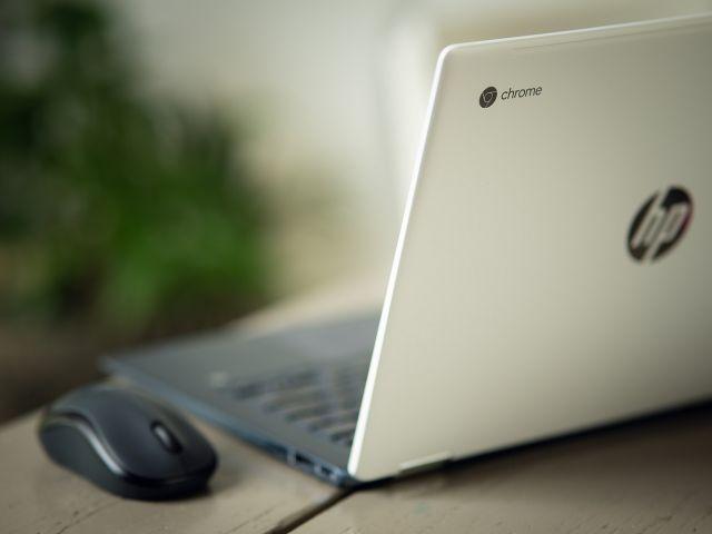 Online lezing: Nek- en schouderklachten door thuiswerken?