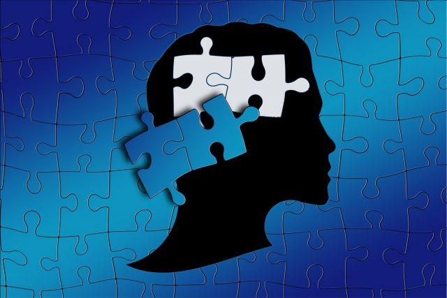 Online lezing: Grip op dyslexie