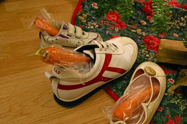 Sinterklaas - Een collectie prentenboeken