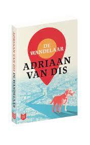 Nederland Leest VO
