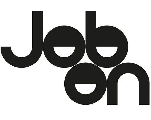 JobOn Meet-Up -  Impact maken met jouw unieke vaardigheden