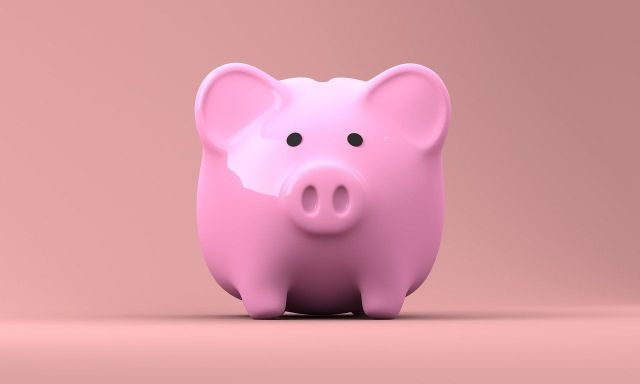 Spreekuur Fondsen en Subsidies / MAEX Zeeland