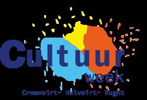 De Cultuurweek 2021 start in… DePetrus!