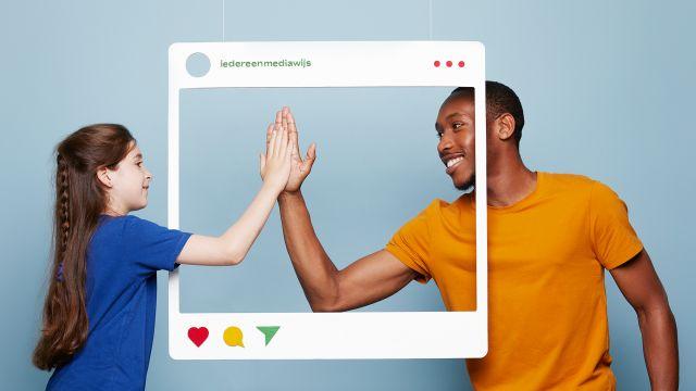 Landelijk webinar Jongeren, internet en opvoeden #hoedan? 11-11-2021 20:00