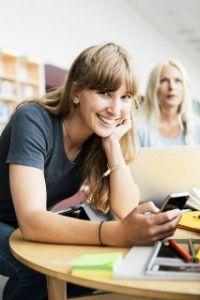 Werk aan je toekomst voor jongeren van 18 tot 25 jaar
