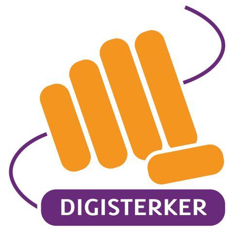 DigiD, wat doe je ermee? Middelburg (Omgaan met de digitale overheid)