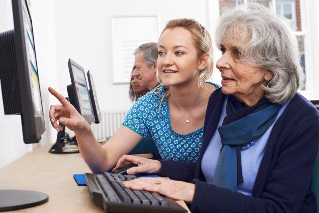 Digitale doe-les over digitale veiligheid