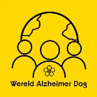 De vele gezichten van dementie