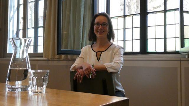 Bijeenkomst: MANTELZORG IN BALANS met werk & privé. Hoe doe je dat?