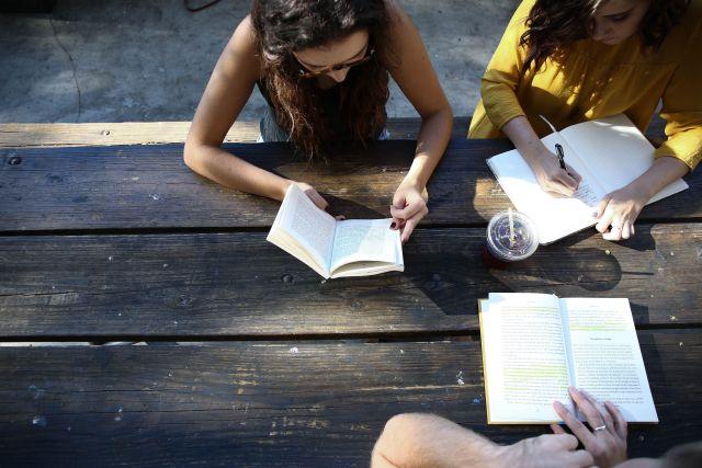 Makkelijk Lezen