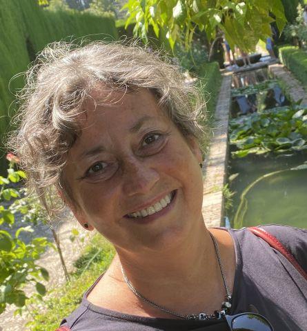 Kunstsmullen: lezing door Ingrid Gaasterland: Wat is kunst?
