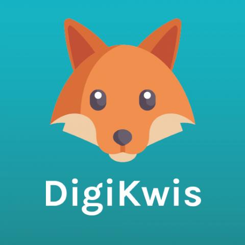 Kennismaking DigiKwis: Haal meer uit je smartphone