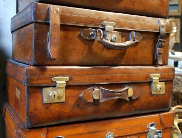 Opening Beta Siapa: ken je mij? 60 jaar Molukkers in Cuijk