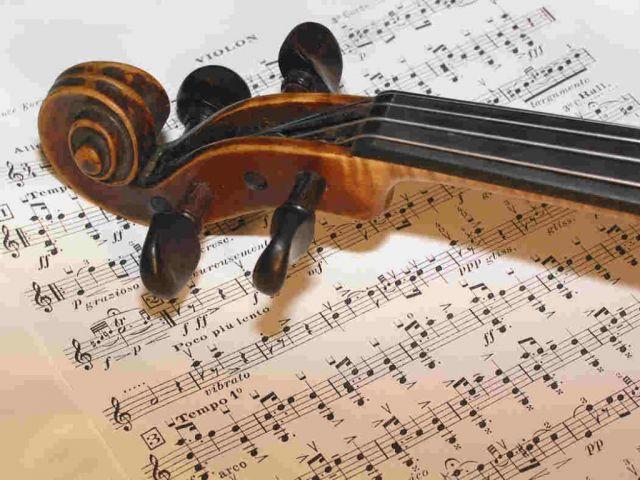 Informatiebijeenkomst start nieuwe Senia-luistergroep klassieke muziek