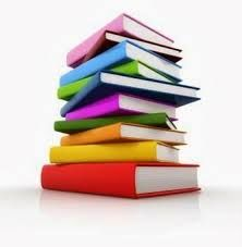 Literair onderzoek en LvdL examenklassen